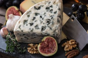 The rarest cheese you can find in the UK in 2020
